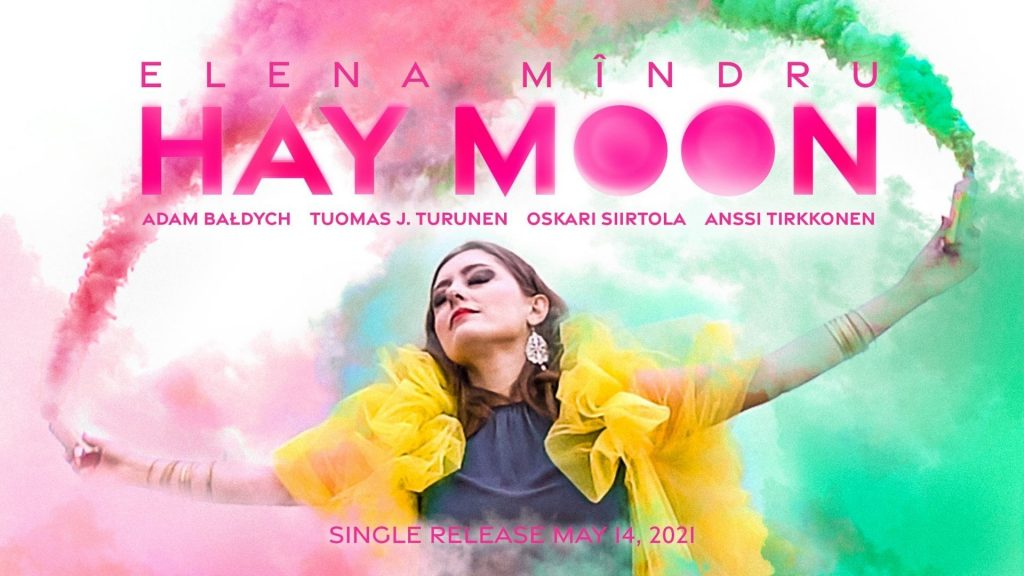 HAY MOON_Elena Mindru_landscape_by Andrei Budescu with text 1920x1080